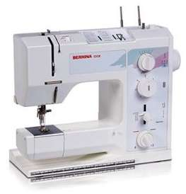 Bernina 1008 Nähmaschine